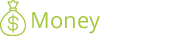Logo Moneystore.pl