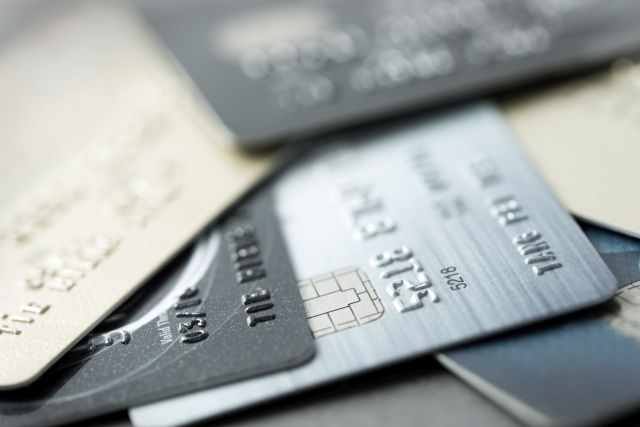 Pożyczki z wypłatą na kartę przedpłaconą