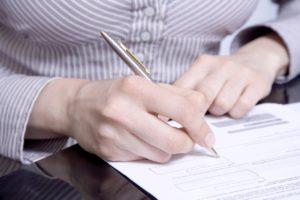 Gdzie można dostać kredyt konsolidacyjny na spłatę chwilówek?