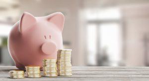 Jak szybko zdobyć pieniądze? Rozważ kilka możliwości
