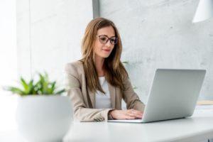 Pożyczki dla klientów biznesowych