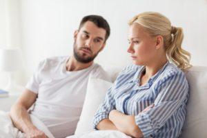 Dlaczego chwilówka jest lepszym rozwiązaniem niż pożyczka u rodziny?
