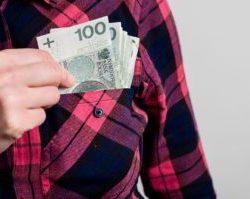 Zmiana stóp procentowych a budżet domowy