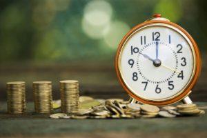 W jaki sposób przedłużyć czas spłaty pożyczki lub kredytu?