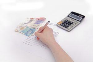 Zasady zaciągania pożyczek bez zaświadczeń o dochodach