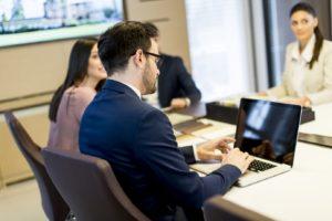 Czy pożyczka społecznościowa na firmę to dobry pomysł?