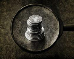 Przegląd dostępnych na rynku pożyczek pozabankowych