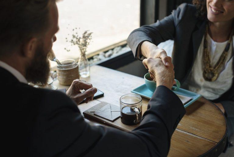 Czy pożyczkodawca może odstąpić od zawartej umowy?