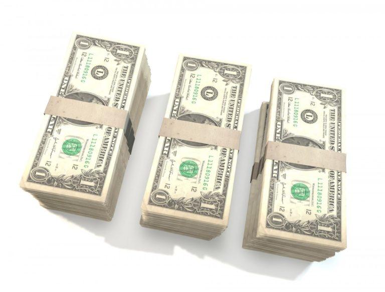 Kilka pożyczek w jednej racie. Czy warto konsolidować pożyczki?