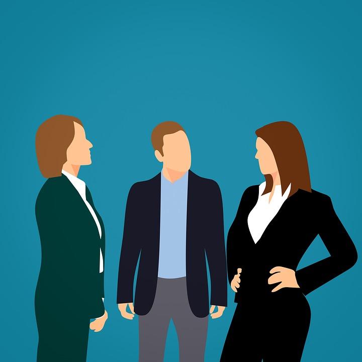 Kim jest klient idealny pozabankowych firm pożyczkowych?