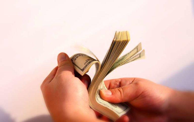 Nie masz konta bankowego, a chcesz pożyczyć pieniądze?