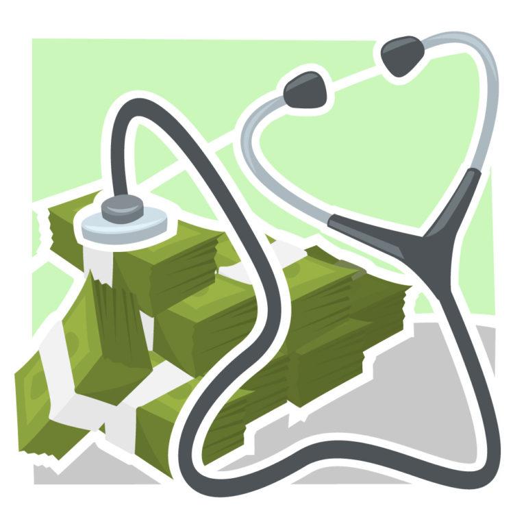Chwilówki i opłaty administracyjne - wszystko o kosztach