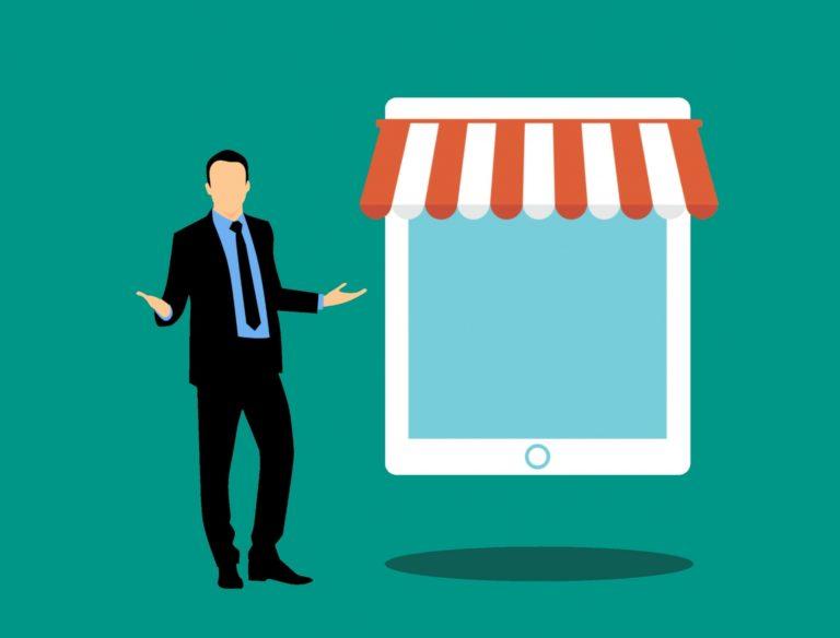 Chwilówki online czy offline? Główne modele pożyczek ekspresowych
