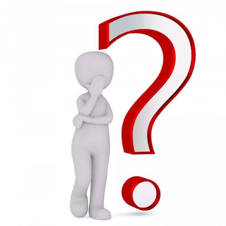 Co musisz wiedzieć o pożyczce, czyli jakie obowiązki ma pożyczkodawca
