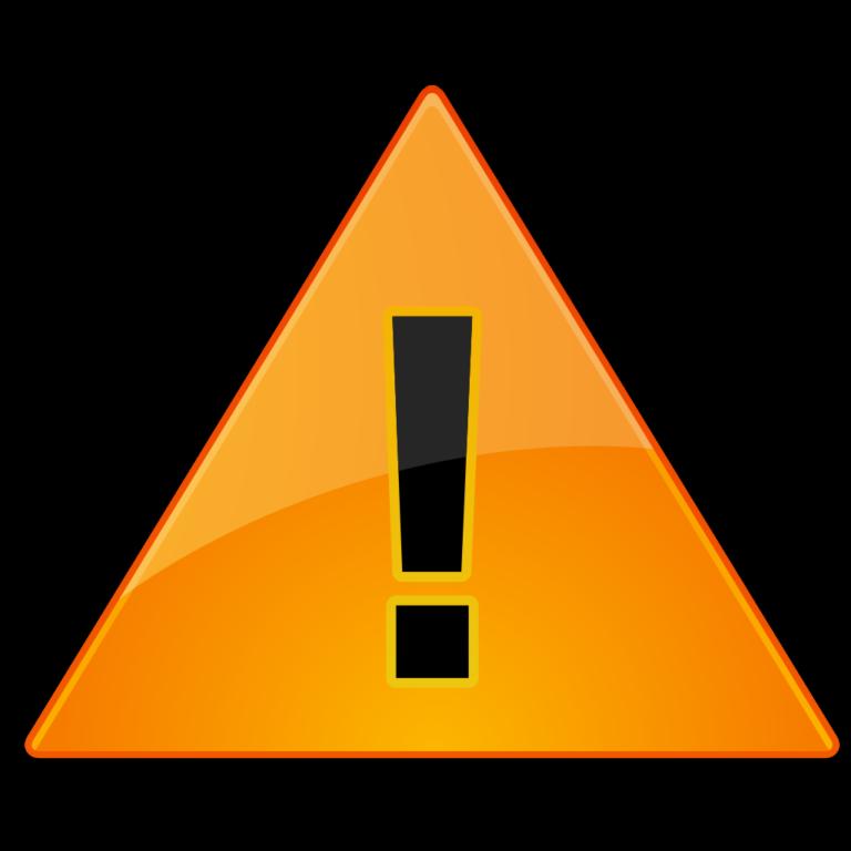 Lista ostrzeżeń publicznych KNF - dlaczego warto do niej zaglądać?