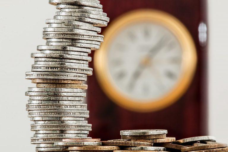 Zmiany w przedawnieniach długów