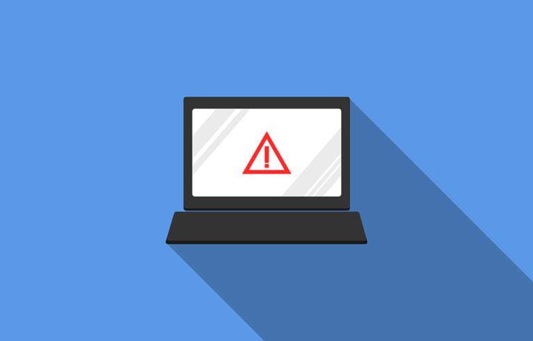Czy pożyczki online są bezpieczne dla danych osobowych?