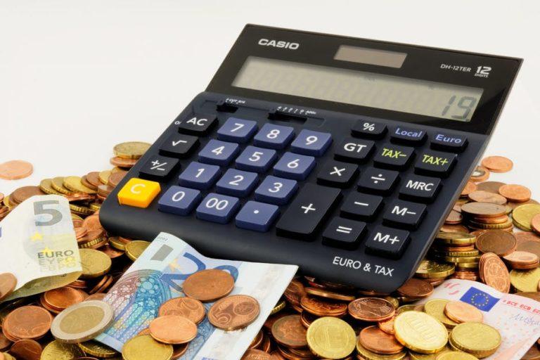 Jak obniżyć koszty pożyczki pozabankowej?
