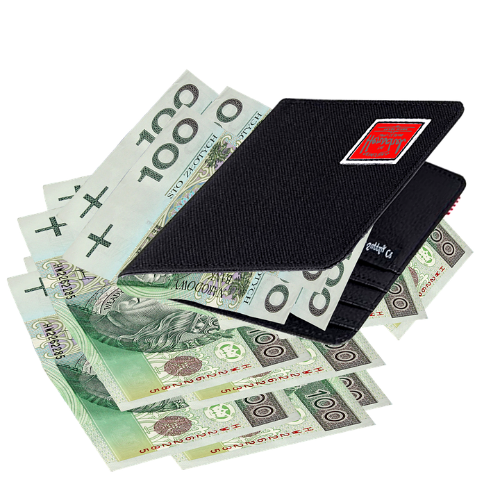 Limit odnawialny w pożyczce pozabankowej?