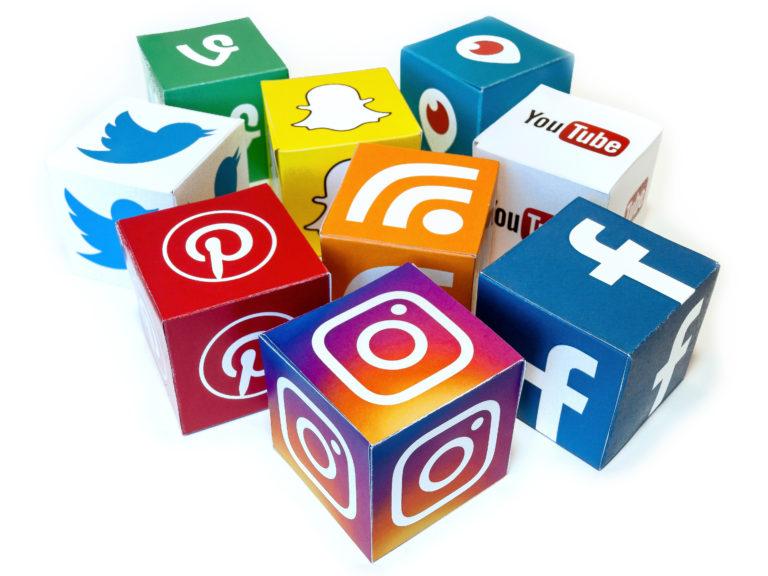 Profil w mediach społecznościowych zadecyduje czy otrzymasz pożyczkę?