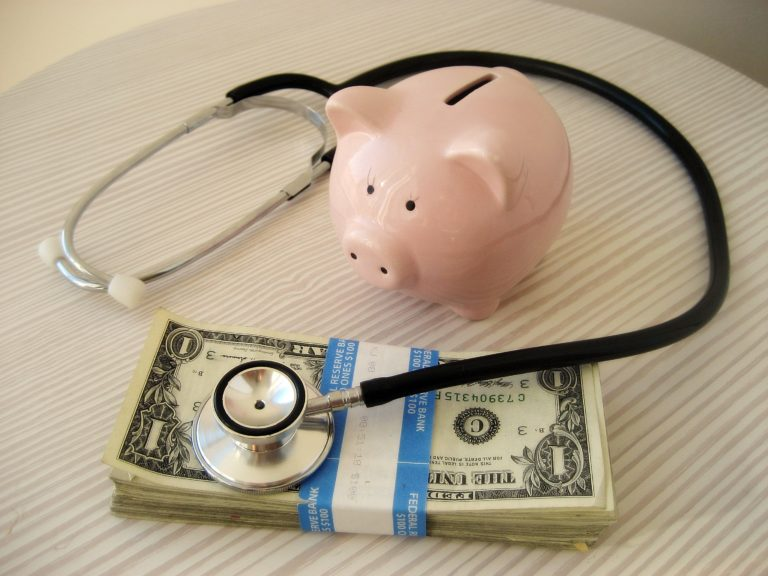 Chwilówka z pakietem medycznym – Hapi Pożyczki i Hapizdrowie