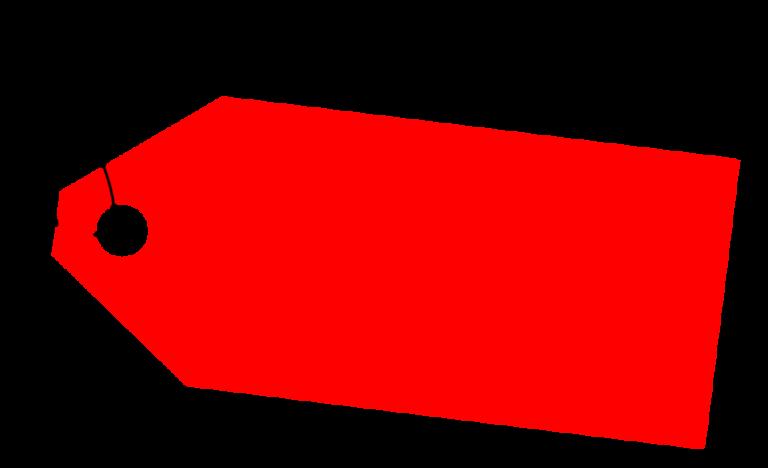 Kupony rabatowe do pożyczki w Ratkomat