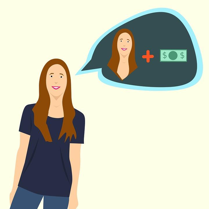 Pożyczka społecznościowa - atrakcyjna, nowoczesna chwilówka?