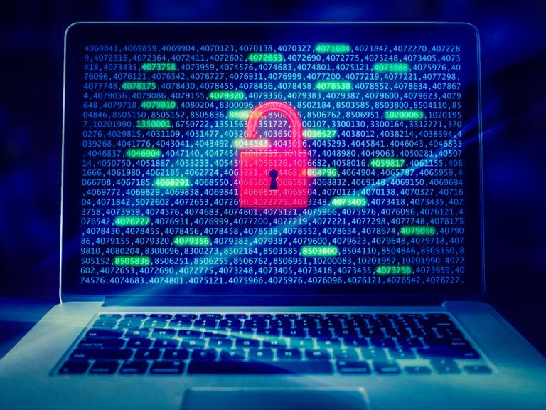 Nowa ochrona przed oszustami - Zastrzeżenie Kredytowe BIK