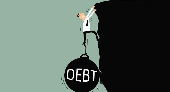 Umorzenie długu - kiedy jest możliwe?