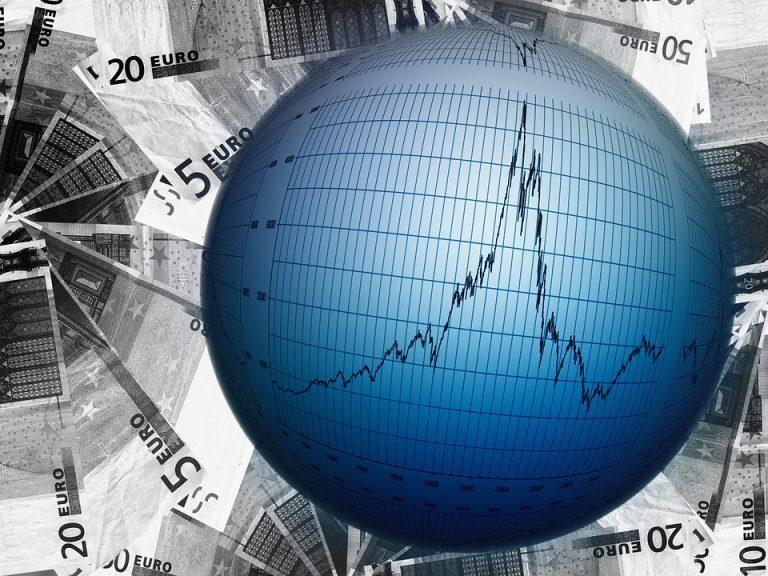 Emisja obligacji, czyli sposób na finansowanie firm pożyczkowych