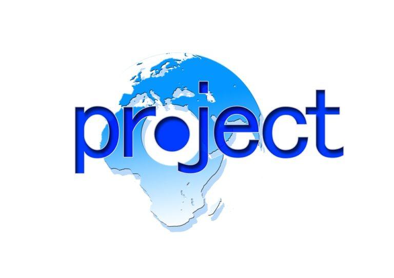 Hapi Pożyczki - pilotażowy projekt robotyzacji procesów