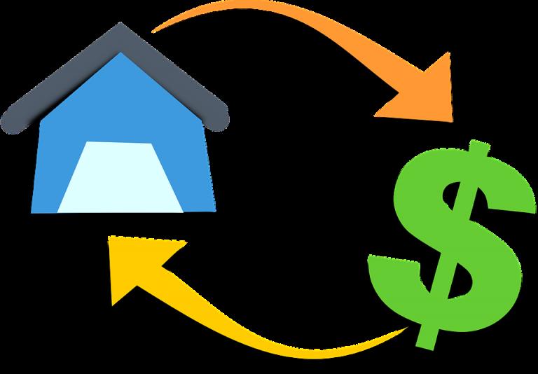 Stopy procentowe a ich wpływ na wysokość oprocentowania pożyczek