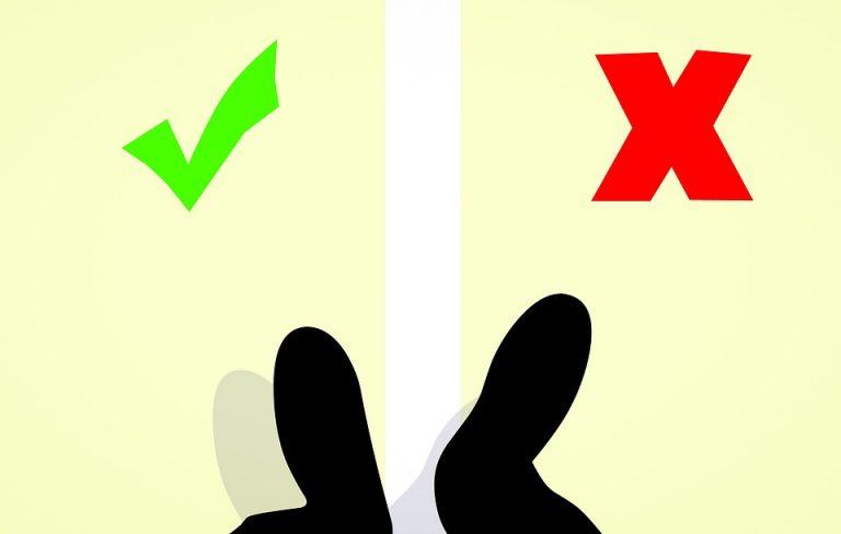 Szybkość udzielania pożyczki - główna rzecz przy wyborze pożyczkodawcy