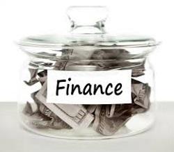 Poduszka finansowa - czym jest i dlaczego warto ją mieć?