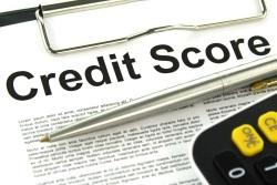 GetScore - nowy sposób na sprawdzenie zdolności kredytowej