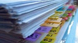 EUCB, czyli międzynarodowa baza danych o pożyczkobiorcach