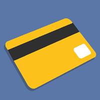 Czym jest linia pożyczkowa?