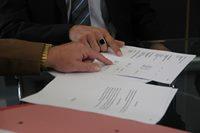 Umowa pożyczki - na które elementy zwrócić szczególną uwagę?