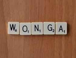 Wonga grozi upadłością. Jak wygląda sytuacja w Polsce?