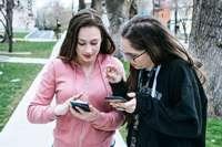 Kredyt studencki czy pożyczka dla studentów - co wybrać?