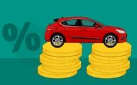 Pożyczka na samochód - gdzie jej szukać?