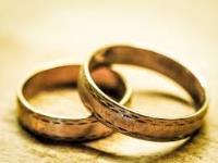 Ślub i wesele na raty - jaką pożyczkę wybrać?