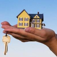 Pożyczka pod zastaw mieszkania - dlaczego powinniśmy na nią uważać?