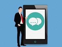 Gdzie można otrzymać pożyczkę przez SMS?