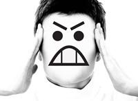 Pożyczka z komornikiem - gdzie szukać pomocy?