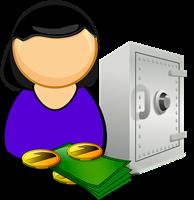 Jak bezpiecznie pożyczać pieniądze od firm pozabankowych?