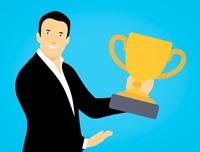 Jak wybrać najlepszą pożyczkę online?