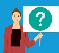 Na co uważać w przypadku pożyczek dla bezrobotnych?