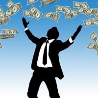 Wolność finansowa - co to takiego?