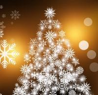 Pożyczka na Święta Bożego Narodzenia - warto czy nie warto?